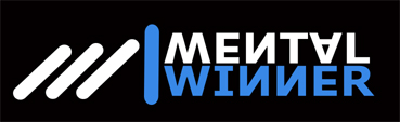 mental_winner_logo_azzurro_sunero copia (1)